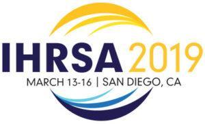 IHRSA 2019 San Diego, USA @ IHRSA San Diego