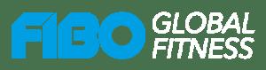 FIBO Colonia, Alemania @ FIBO 2019