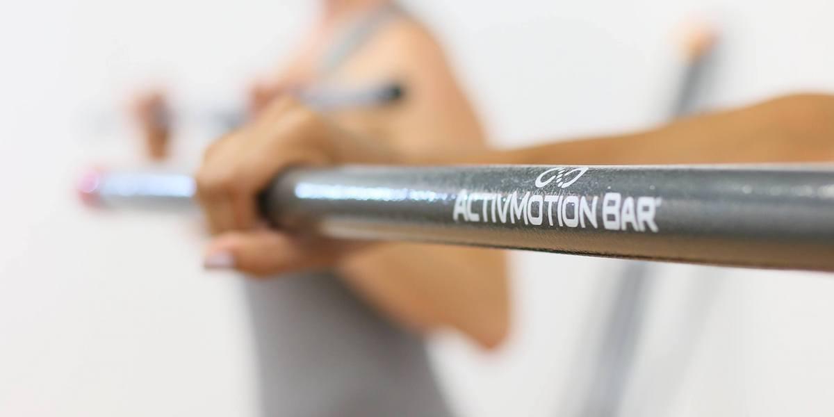 Activemotion bar