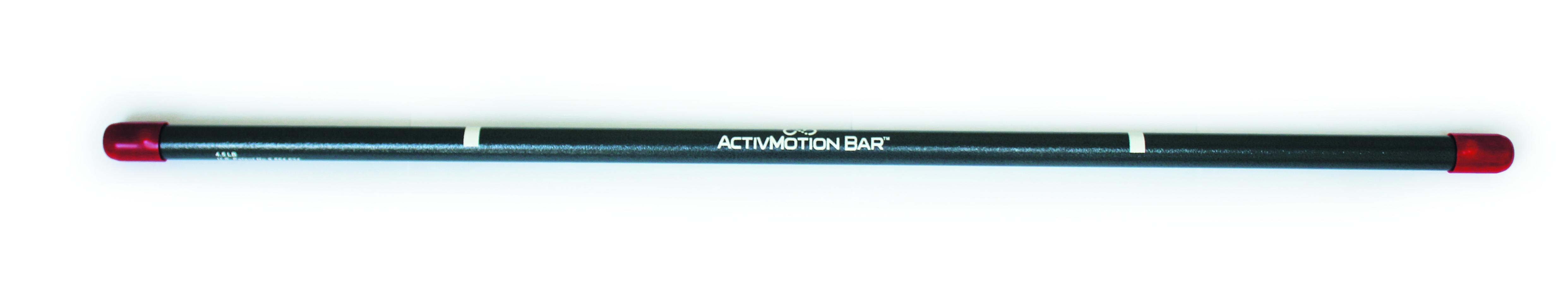 Activmotionbar