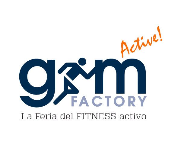 Congreso Gym Factory 2019