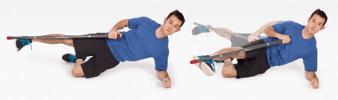 ejercicios para el parkinson mejoras