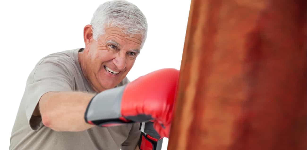 ejercicios para el parkinson efectivos