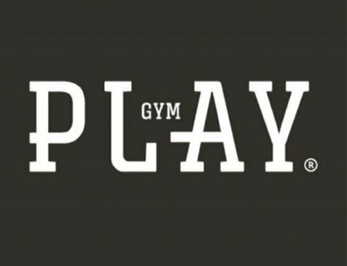Centro PlayGym, Valencia