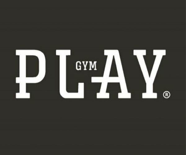 centro Playgym