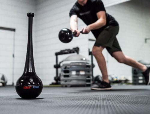 Fitness: el próximo consumidor