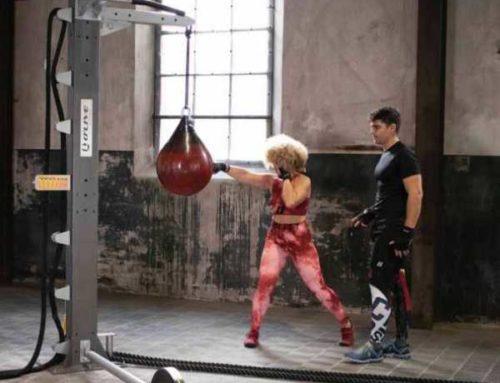 Desde Aerobic and Fitness te mostramos las claves de cómo combatir el sedentarismo en mujeres
