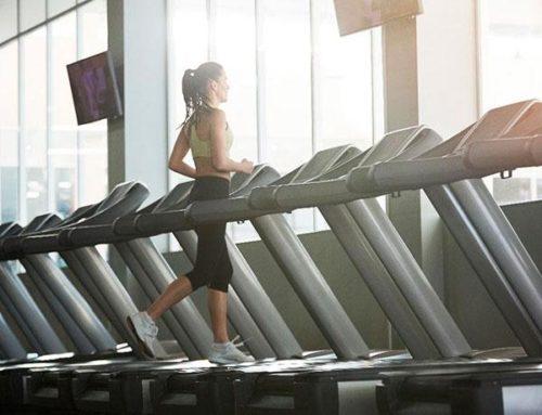 eManaGym para gimnasios: la solución para la reapertura de tu centro deportivo tras el COVID-19