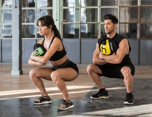 ¿Cómo ha cambiado el fitness en España después de la Covid-19?