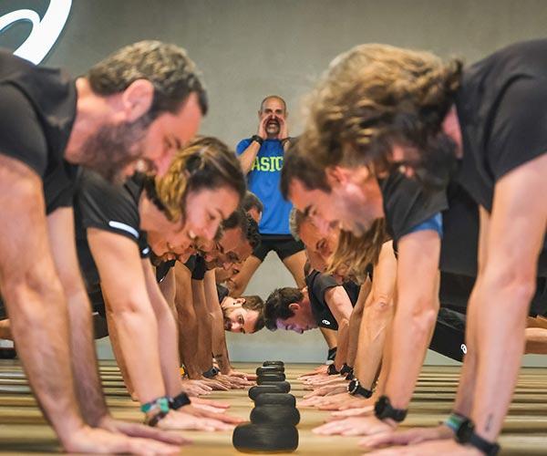 clase grupal roxs pro_ejercicios de velocidad de reaccion