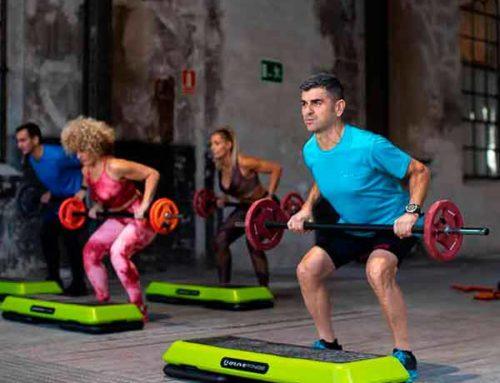 Deporte y diabetes tipo 2: ejercitarse en casa o en el gimnasio